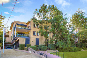 Recently Sold 12/52-54 Holden Street, GOSFORD, 2250, New South Wales