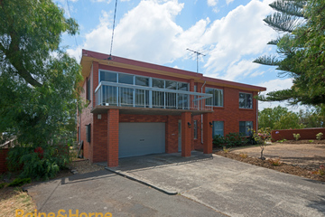 Recently Sold 2 Second Avenue, MIDWAY POINT, 7171, Tasmania