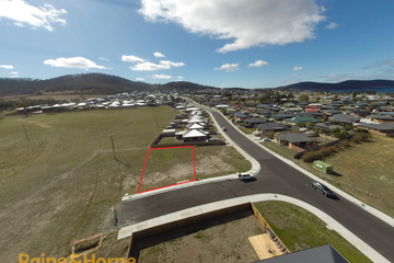 Recently Sold 4 Banksfield Street, ROKEBY, 7019, Tasmania