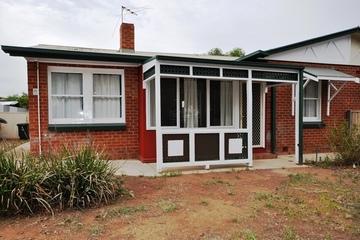 Recently Sold 30 Tisbury Street, ELIZABETH NORTH, 5113, South Australia