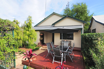 Recently Sold 43 Hawke Street, HUSKISSON, 2540, New South Wales