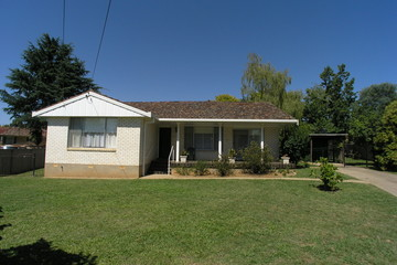 Recently Sold 11 Benelong Place, ORANGE, 2800, New South Wales