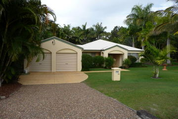 Recently Listed 49 Endeavour, COOLOOLA COVE, 4580, Queensland