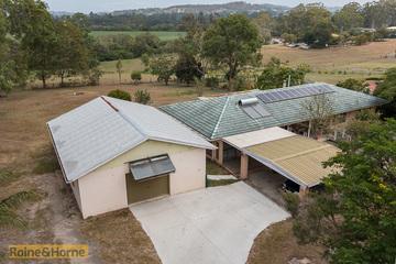 Recently Sold 47 Albert St, EAGLEBY, 4207, Queensland