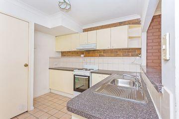 Recently Sold 23/26 Pine Ave, BEENLEIGH, 4207, Queensland