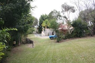 Recently Sold 14 Auburn Street, EDENS LANDING, 4207, Queensland