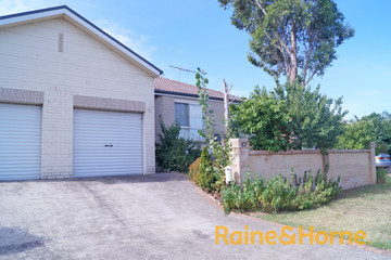 Recently Sold 3B/1 Methven Street, MOUNT DRUITT, 2770, New South Wales
