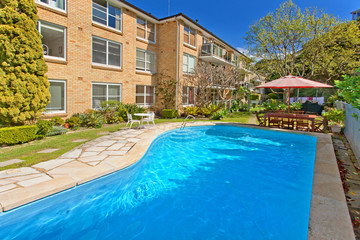 Recently Sold 30/20 Warwick Avenue, CAMMERAY, 2062, New South Wales
