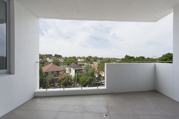 Recently Sold 4.02/118 Old Canterbury Road, LEWISHAM, 2049, New South Wales