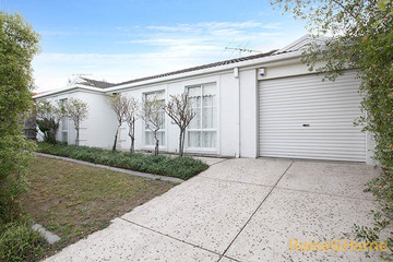 Recently Sold 70 Amberly Park Drive, NARRE WARREN SOUTH, 3805, Victoria