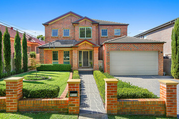 Recently Sold 153 Majors Bay Road, CONCORD, 2137, New South Wales