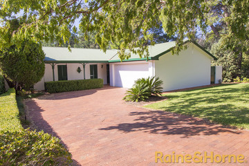 Recently Sold 11 Tarlow Avenue, DUBBO, 2830, New South Wales