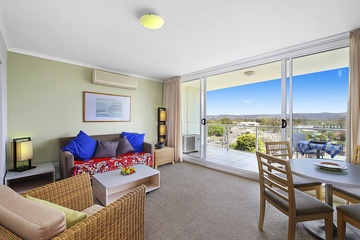 Recently Sold 426/51-54 The Esplanade, ETTALONG BEACH, 2257, New South Wales