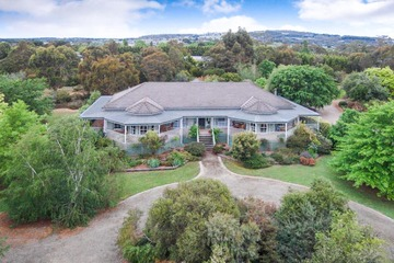 Recently Sold 44 Melbourne Road, GISBORNE, 3437, Victoria