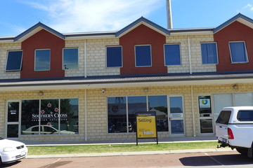 Recently Sold 3/19 Davey Street, MANDURAH, 6210, Western Australia