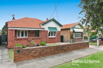 Recently Sold 3 Perrys Avenue, BEXLEY, 2207, New South Wales