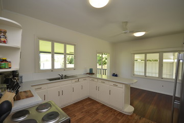 Recently Sold 52 Alchera Drive, MOSSMAN, 4873, Queensland