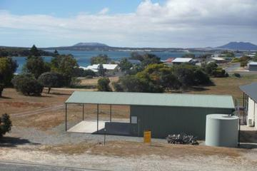 Recently Sold 10 Brigette Avenue, COFFIN BAY, 5607, South Australia
