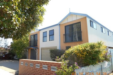 Recently Listed 6/93 Great Northern Highway, MIDLAND, 6056, Western Australia