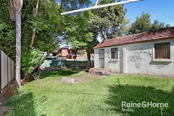 Recently Sold 59 Martin Street, ROSELANDS, 2196, New South Wales