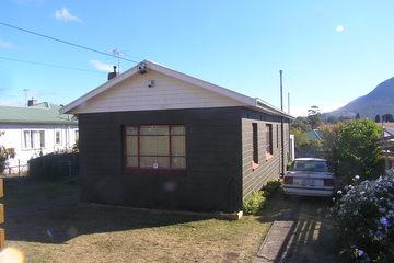 Recently Sold 61 Edinburgh Crescent, GOODWOOD, 7010, Tasmania