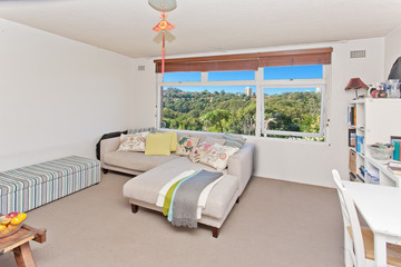 Recently Sold 9/3 Churchill Crescent, CAMMERAY, 2062, New South Wales