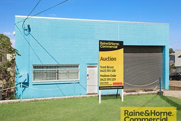 Recently Sold 45 Kate Street, KEDRON, 4031, Queensland