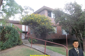 Recently Sold 7/21-23 Haynes Street, PENRITH, 2750, New South Wales