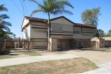 Recently Sold 38 Attunga Street, KINGSTON, 4114, Queensland
