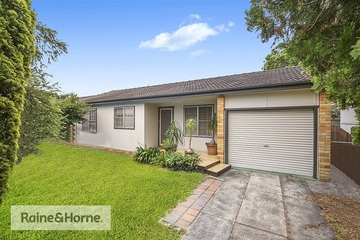 Recently Sold 53 Florida Avenue, WOY WOY, 2256, New South Wales