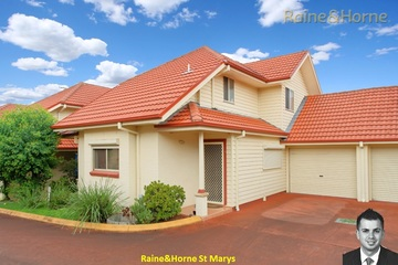 Recently Sold 4/71 Brisbane Street, OXLEY PARK, 2760, New South Wales