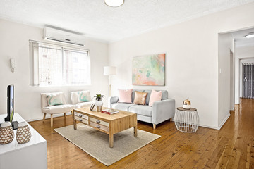 Recently Sold 3/1 Fore Street, CANTERBURY, 2193, New South Wales