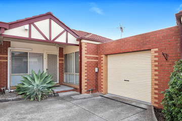Recently Sold 2/22 Osborne Avenue, GLADSTONE PARK, 3043, Victoria