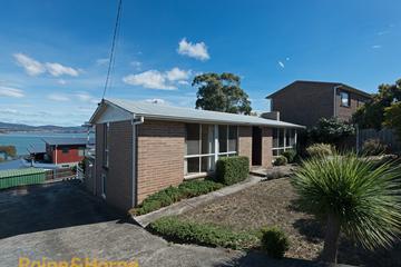 Recently Sold 10 Honolulu Street, MIDWAY POINT, 7171, Tasmania