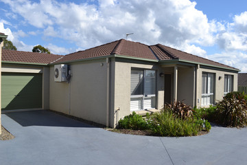 Recently Sold 3/47 Hawke Street, HUSKISSON, 2540, New South Wales