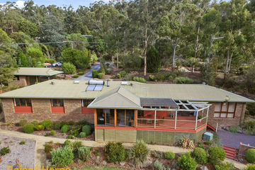 Recently Sold 4 Bluewater Court, KINGSTON BEACH, 7050, Tasmania
