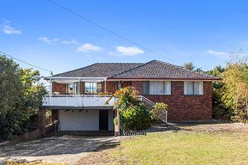 Recently Sold 7 Kunama Drive, KINGSTON BEACH, 7050, Tasmania