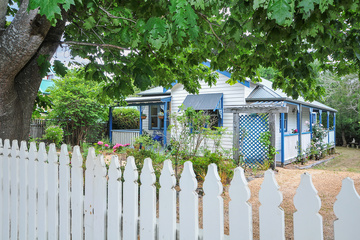 Recently Sold 181 Lurline Street, KATOOMBA, 2780, New South Wales