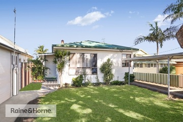 Recently Sold 16 Oxford Street, UMINA BEACH, 2257, New South Wales