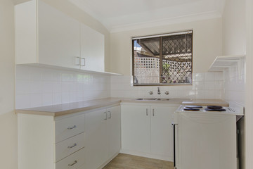 Recently Sold 1/9 Rockford Street, MANDURAH, 6210, Western Australia