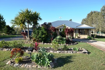 Recently Listed 8 Achilles, COOLOOLA COVE, 4580, Queensland