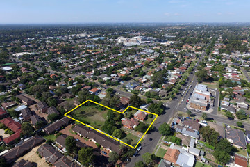 Recently Listed 129,131,133 Stafford Street, PENRITH, 2750, New South Wales