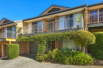 Recently Sold 3/8-10 Maralinga Road, TERRIGAL, 2260, New South Wales