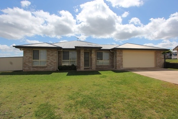 Recently Sold 21 Daisy Court, KINGAROY, 4610, Queensland
