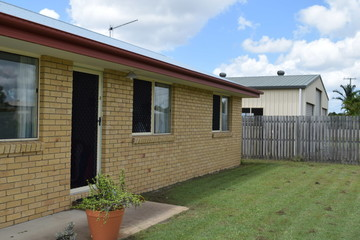 Recently Sold 2 Aquitania Pl, COOLOOLA COVE, 4580, Queensland