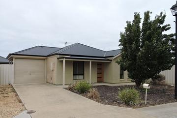 Recently Sold 17A Irena Court, MURRAY BRIDGE, 5253, South Australia