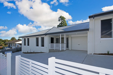 Recently Sold 1/53 Gordon Street, MILTON, 2538, New South Wales