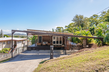 Recently Sold 5 Patrick Street, WEST GLADSTONE, 4680, Queensland