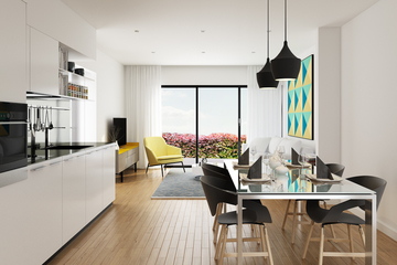 Recently Listed 7/537 Liverpool Road, STRATHFIELD, 2135, New South Wales