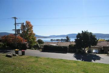 Recently Sold 3/3 Kurrajong Street, JINDABYNE, 2627, New South Wales